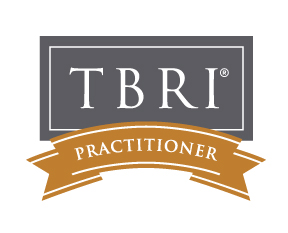 Trust Based Relational Intervention Practitioner